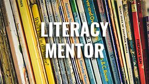Literacy Mentor Link