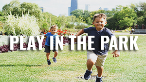 Park Play Image