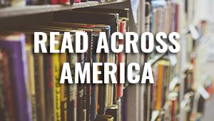 Read Across America Image