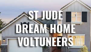St Jude Dream Home Image