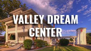 Valley Dream Center Image
